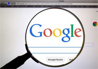 Make Google My Homepage - How To Earn Extra Money At Home