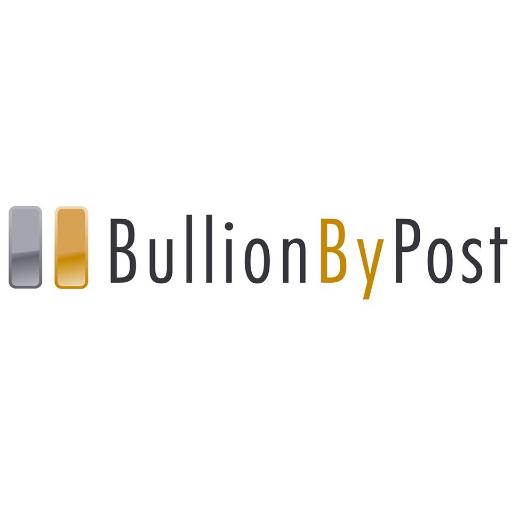 Online Bullion Dealer
