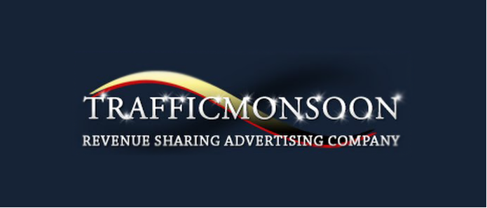 Traffic Monsoon a Scam? - How To Earn Extra Money At Home