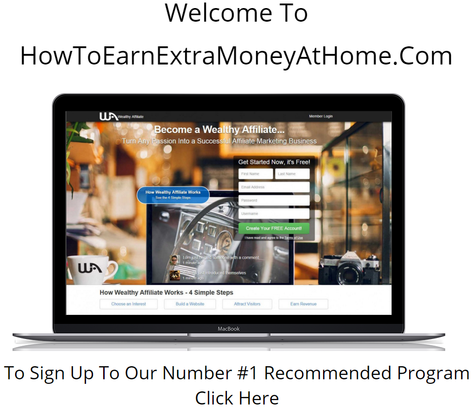 how to earn money with instagram followers travel account