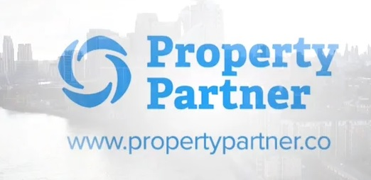 The Property Partner Review - How To Earn Extra Money At Home