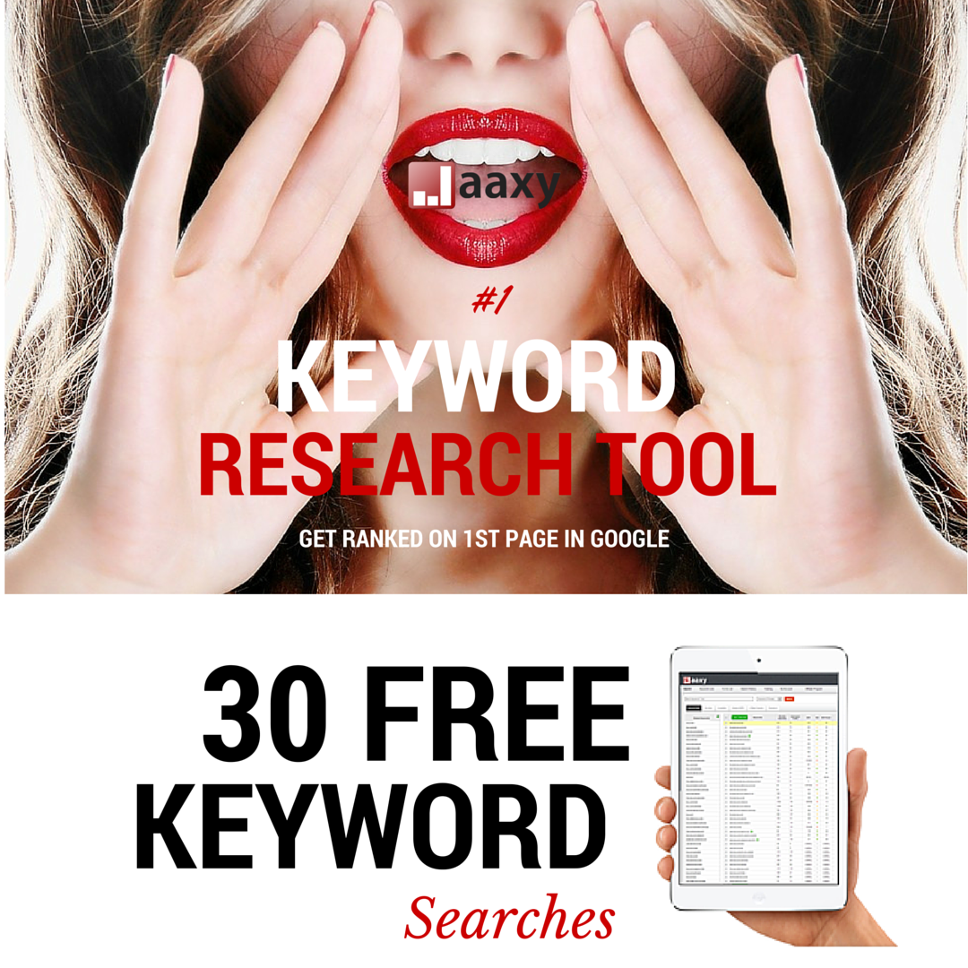How To Earn Extra Money at Home- Jaaxy Keyword Research Tool